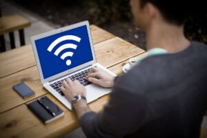 How to secure wifi - Ways of Securing Your Wifi Connection