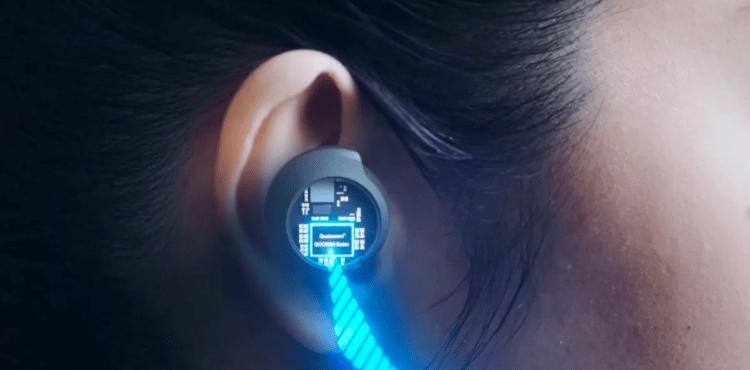 Qualcomm's Bluetooth aptX - Features
