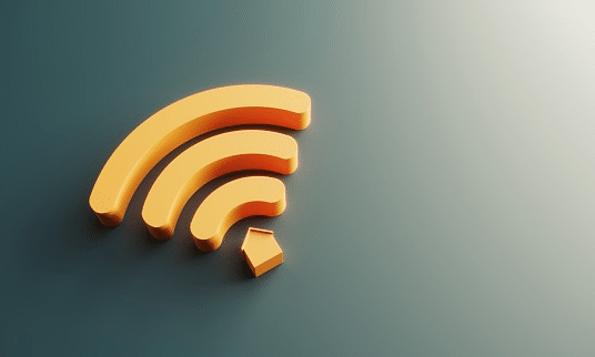 Tips to Secure your Wifi Effectively
