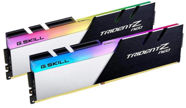 Best 32GB Ram for Desktop
