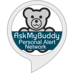 25 Best Alexa Skills of 2021 - Ask my buddy
