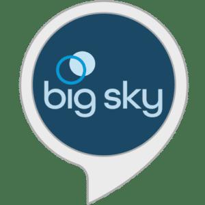 25 Best Alexa Skills of 2021 - Big Sky