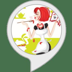 25 Best Alexa Skills of 2021 - Easy meal idea