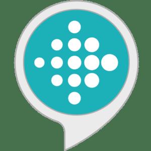 25 Best Alexa Skills of 2021 - Fitbit