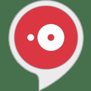 25 Best Alexa Skills of 2021 - Opentable