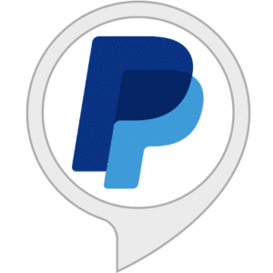 25 Best Alexa Skills of 2021 - Paypal