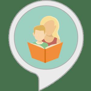 25 Best Alexa Skills of 2021 - Short bedtime stories