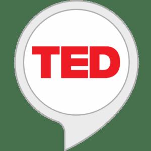 25 Best Alexa Skills of 2021 - Ted Talks