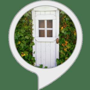 25 Best Alexa Skills of 2021 - The Magic Door