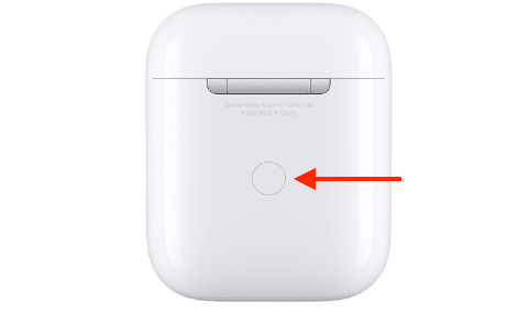 How to Pair AirPods to MacBook