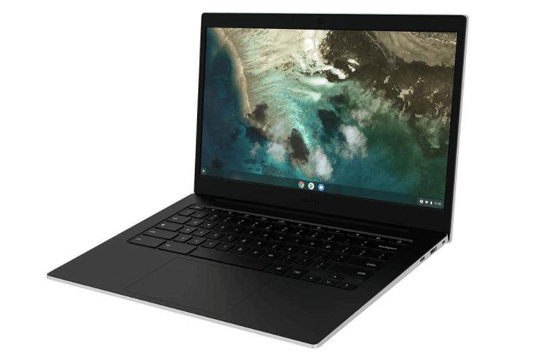 Best Samsung Chromebooks