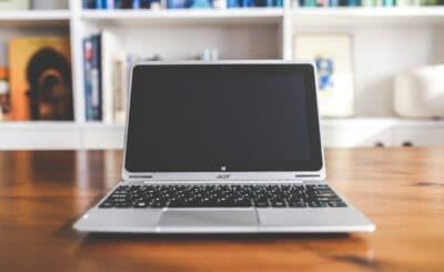 Best Acer Chromebooks