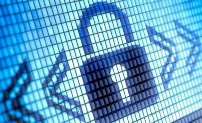 WiFi Security Protocols